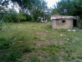 Cheap regulated land 15 km from Balchik and the Sea Coast