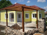 Newly renovated house near Balchik