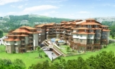 Bulgarian Property Apartments for Sale in Balchik