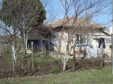 Rural house just 6 km away from Balchik