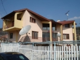 Holiday villa in Balchik