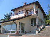 Property in Balchik - Sea View