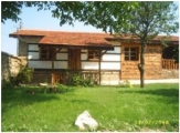 Sale House 35km from Varna and Black Sea
