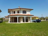 House in Sokolovo 3 minutes from Balchik and the sea.