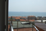 House with sea view in Sveti Vlas, just 5 minutes from the beach