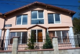 For sale house in Varna.