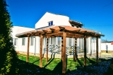 New Fully Furnished House 3 km from Balchik