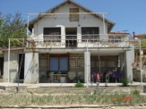 Property Bulgaria villa for sale in Balchik