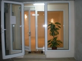 Office for sale in Varna.