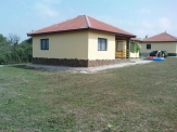 Property near Varna, new house in Kavarna.