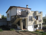 Bulgarian Black Sea property - Villa in Varna.