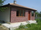 House for sale near Varna, 15 km from Albena.