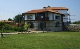 An excellent new development on the Northen Bulgarian Black Sea Coast