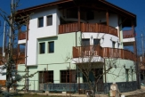 Bulgarian, Black Sea property Villa for sale in Golden Sands.