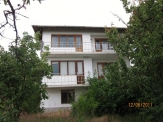 Property near Varna, villa for sale very close to the sandy beach of Albena.