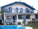 House in Byala Sea View.