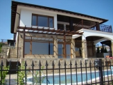 House for sale in Sozopol