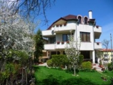 A large three-storey house in Varna, 15 minutes from the beach.