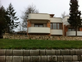 Villa in Balchik only 50 meters from the beach