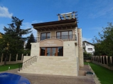 Property in Bulgaria. House of Varna, only 5 minutes from the beach