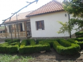 Renovated house on 3 km from Balchik