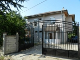 Villa in Varna, close to the sea