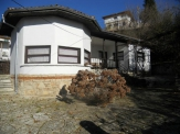 House in the center of Balchik, only 400 meters from the beach