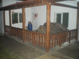 Bulgarian properties. Villa in the village of Plachi dol.