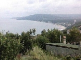 House for sale in Balchik near Varna