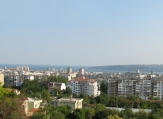 Land for Construction in Varna