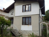 Villa for sale in Balchik 500 meters from the palace.