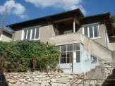 Property near Varna, House in the city center of Balchik.