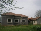 Rural Property 30km from Balchik