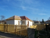 Property near Varna, House in Kardam.