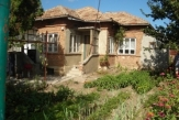 Old house in Severci village - 55km from Balchik