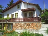 Villa in Balchik 2km from Albena