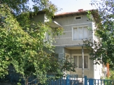 Property Bulgaria house for sale near Dobrich