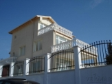 Perfect Sea view Villa 2km from Albena