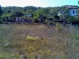 Regulated plot 2km from Albena