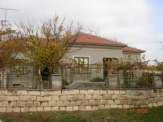 Rural Property 55km from Balchik
