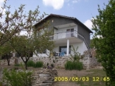 Property in Varna, villa in Balchik.