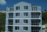 Apartments in Balchik just 50m from the Sea