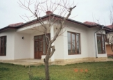 Property Bulgaria house in Tsarichino village