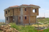 Property Bulgaria Villa for sale in Kavarna