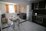 Bulgarian Property Apartment for Sale in Varna