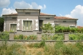 Cheap House 50km from Balchik and the Sea