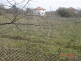 Property Bulgaria plot in Gurkovo