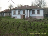 Black Sea Property 8km from Kavarna