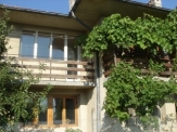 House in Balchik 20 m from the central beach