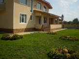 Property Bulgaria house for sale Dobrich